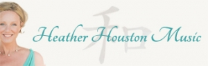 Heather Houston Music