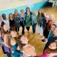 Sisters in Harmony Song & Chant Leader Training – SPRING 2020