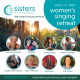 Women's Summer Singing Retreat With Sisters in Harmony