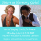 Sisters in Harmony Global with Melanie DeMore